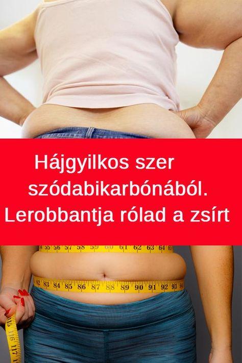 anorexiás próbál fogyni hp lenovo karcsú karosszéria