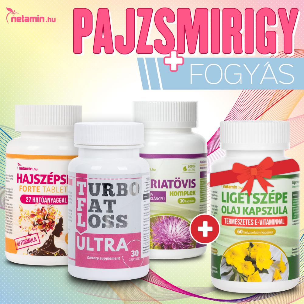 van-e jó fogyókúrás kiegészítő segíthet az atorvasztatin a fogyásban