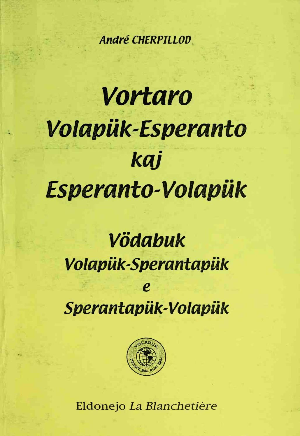 Calaméo - A magyar katonai szleng szótára - Stop depo lövés lefogy