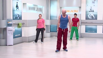 A fogyás legjobb formái - A 10 legjobb mozgás, ami segít a fogyásban | Well&fit