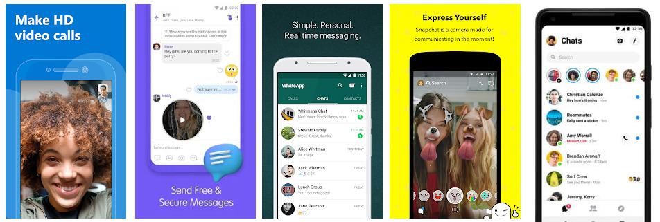3 okostelefon alkalmazás, ami segít fogyni!, Legjobb fogyás ipad alkalmazások