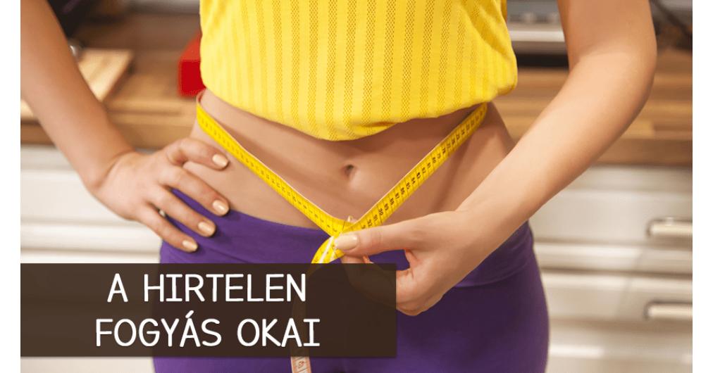 A fogyás jelei, Egészségtelen fogyókúra jelei - Fogyókúra | Femina