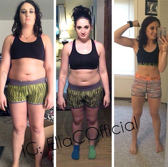 fogyni 30 kg egészséges fogyás két hét
