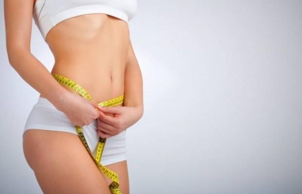 hogyan lehet elveszíteni a zsírt a has felső részén