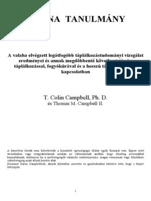 4742 – Telekommunikációs termék kiskereskedelme