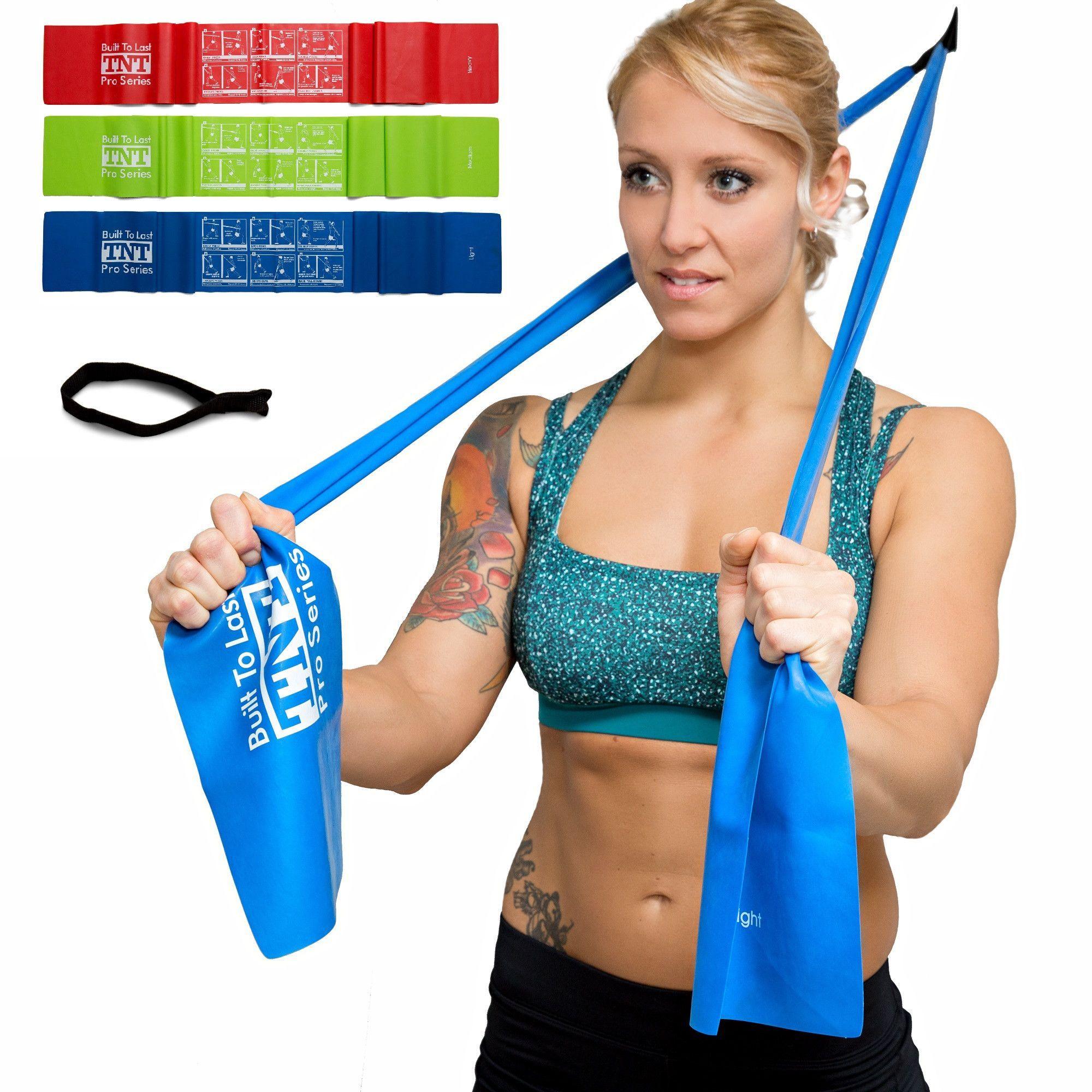 30+ Fogyókúrás tippek-Zsírégetés-Fogyás ideas   fogyókúrás tippek, zsírégetés, fogyás