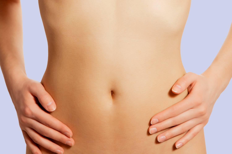 mikor veszíti el az alsó hasi zsírt fogyjon 13 testtömeg