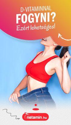 kutatási cikk a zsírvesztésről 39 lb súlycsökkenés