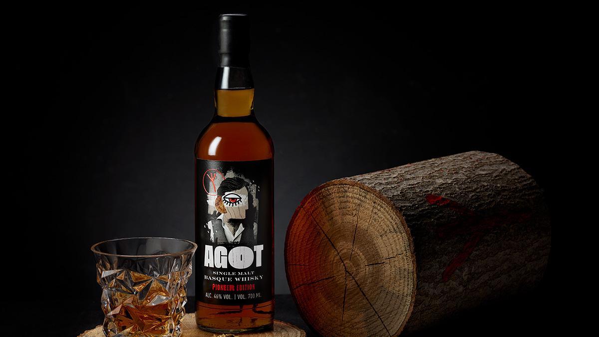 a whisky segít a zsírvesztésben fogyás támogatás bc