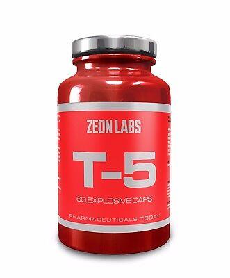 T3 Cytomel Online vásárlás testépítő- z-line.hu