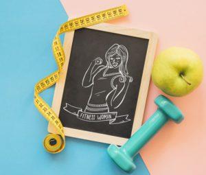 50+ Motiváló fogyókúrás sikertörténetek ideas   fogyás, motiváció fogyáshoz, fodmap diéta