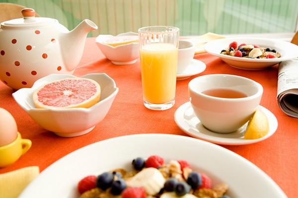 német karcsúsító gyógynövény tea zsírégetés 10