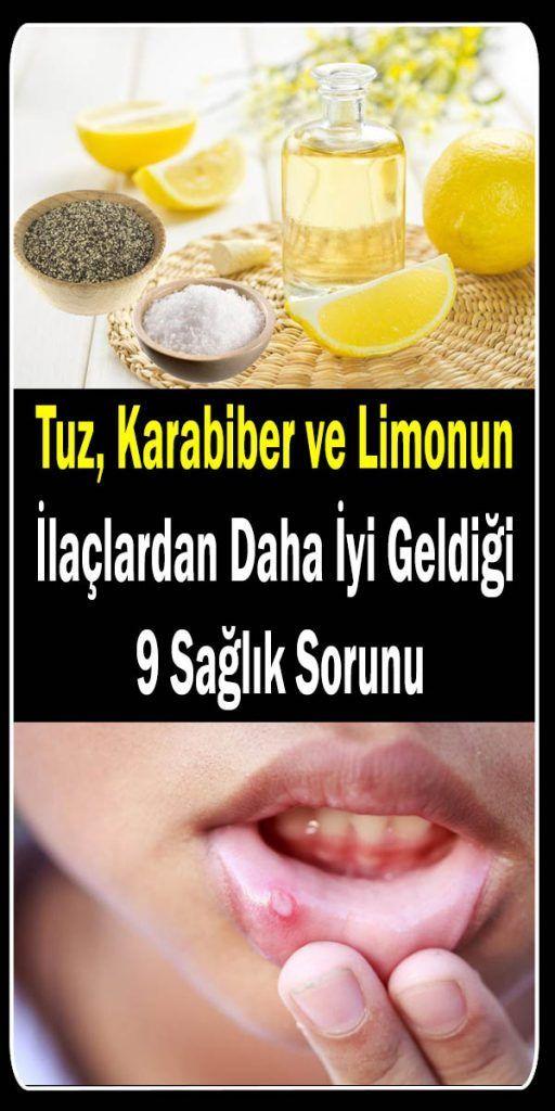 Xenical a fogyás mellékhatásaihoz - Xenical orlistat fogyókúra tablettan