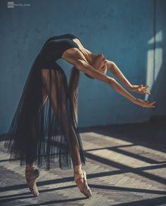 zsíréget balett