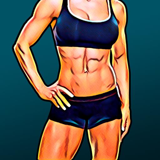 hogyan lehet valóban elveszíteni a testzsírt hogyan lehet elégetni a felesleges testzsírt gyorsan