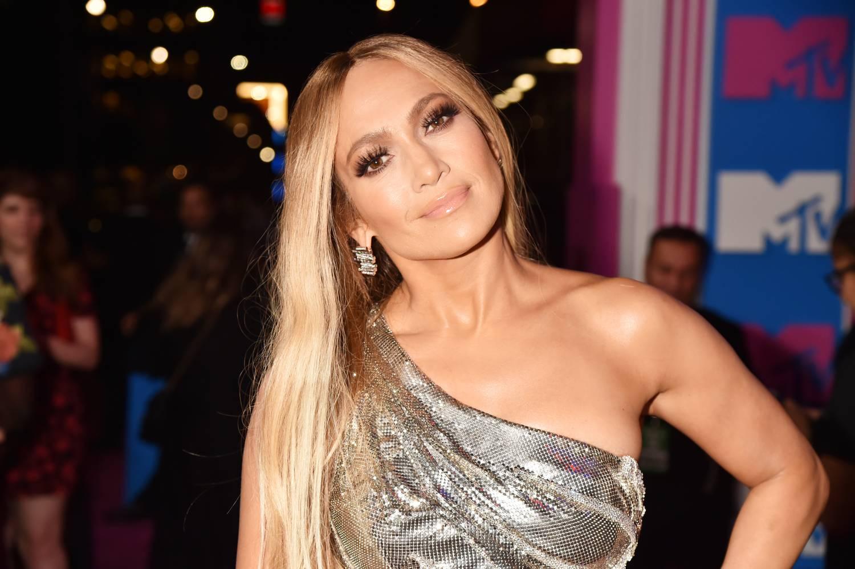 hogyan fogyott le Jennifer Lopez