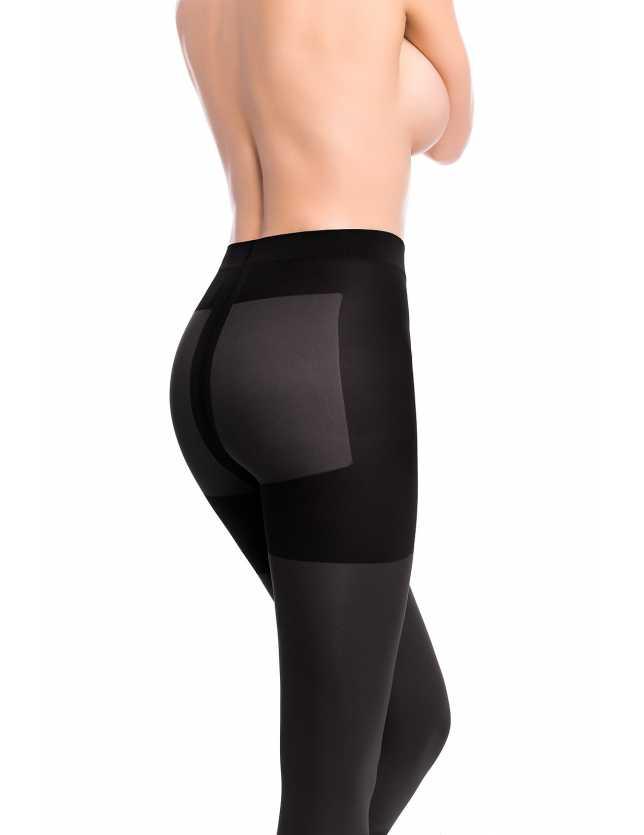 Kompressziós,karcsúsító harisnya/ leggings /Siófok - Jelenlegi ára: 1 Ft