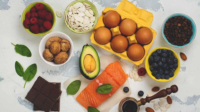 Van-e koleszterin a zsírban, és meg lehet-e enni magas koleszterinszint mellett??