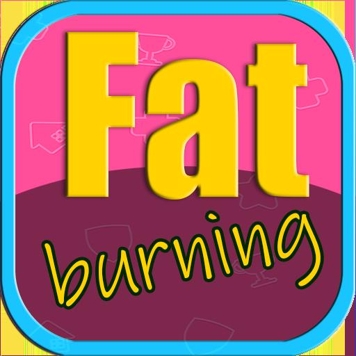 Hatékonyan veszít zsírt - 17 tipp, hogyan dobjuk le a felesleges zsírt gyorsan és hatékonyan