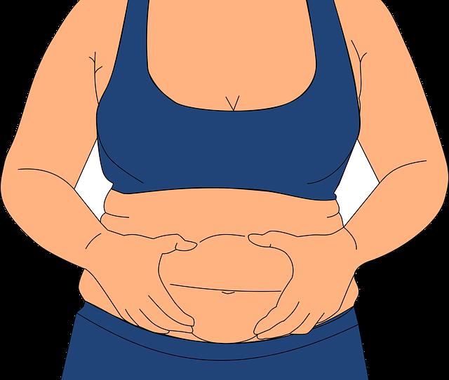 A quetiapin abbahagyta a fogyástv. Menü kalóriatartalmú étrend 1500 kalória