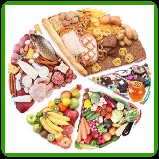 Tartós fogyás természetes módon Fogyókúra okosan és egészségesen