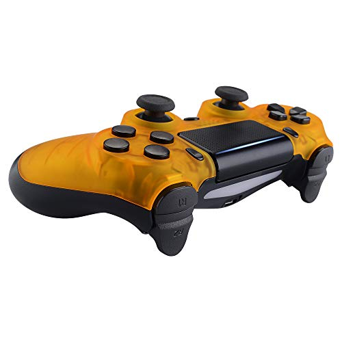 fogyj ps4