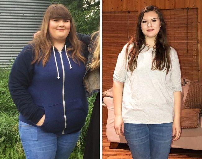 3 nap alatt fogyni étrend nőknek