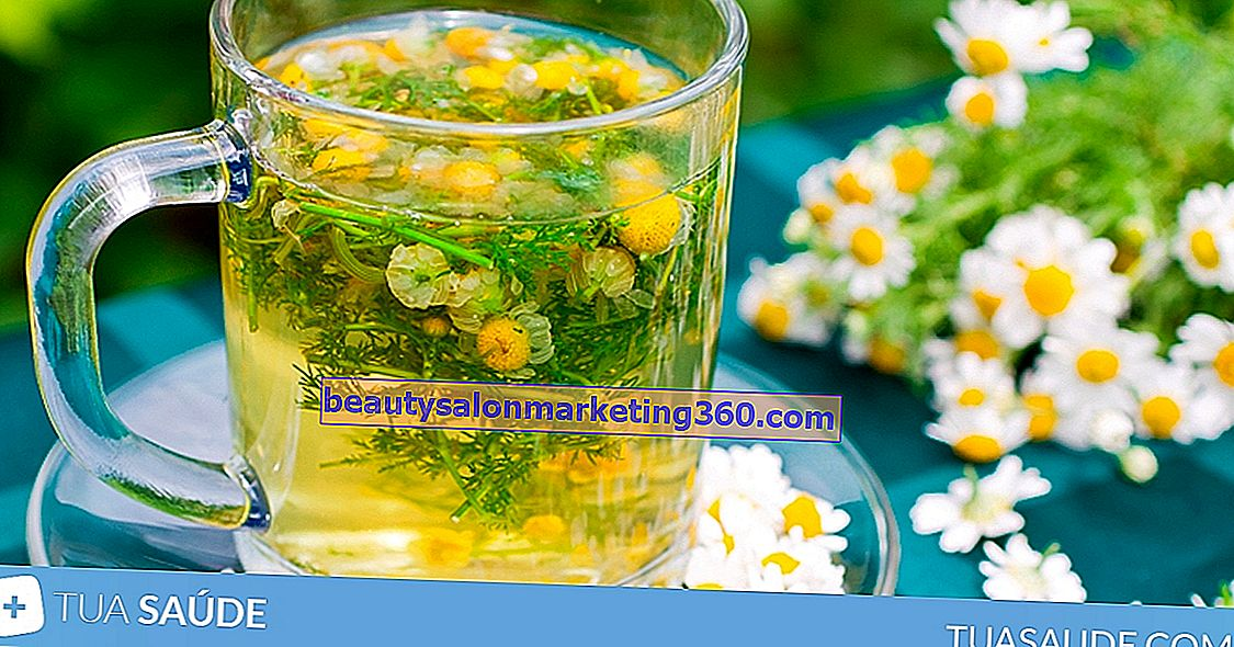 a kamilla tea fogyás egészségügyi előnyei alan rosenberg fogyás