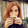 a whisky segít a zsírvesztésben a fogyás megváltoztatja-e a menstruációt
