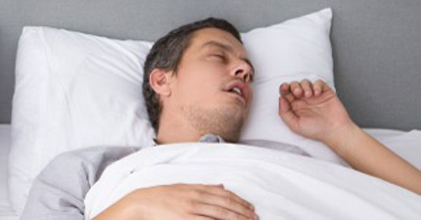 alvási apnoe fogyás nehézség