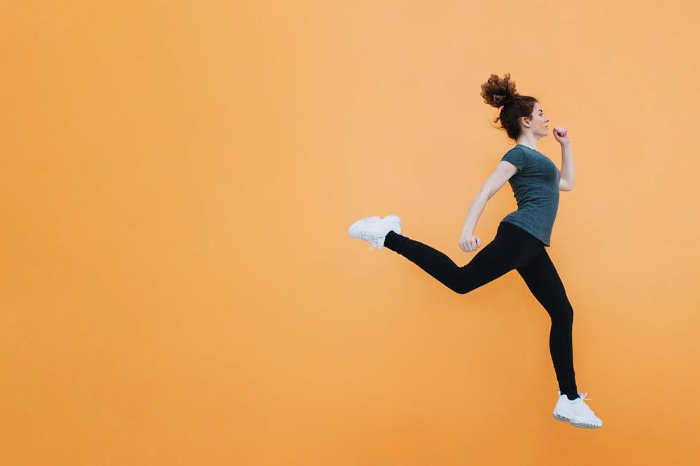 zsírvesztés a hasból hogyan lehet zsírégetni a testről