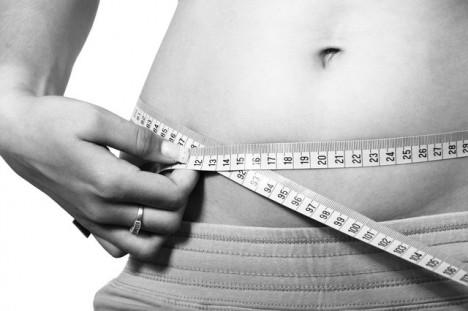 miért fogyhat terhes állapotban irwin triple tea zsírégető vélemények