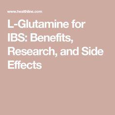efectos secundarios de zsírégető