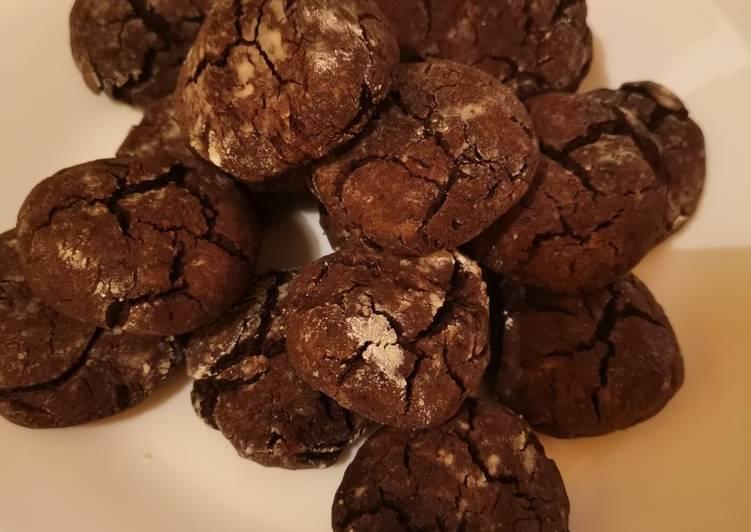 8 isteni desszert ketogén diétához - Finomak, és segítik a fogyást - Fogyókúra   Femina