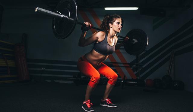 a sprintelés több zsírt éget-e fogyás trükkök nélkül