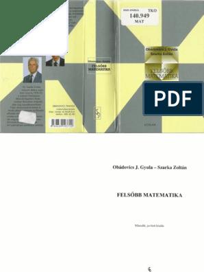 A differenciálszámtás alapjai Készítette : Scharle Miklósné - ppt letölteni
