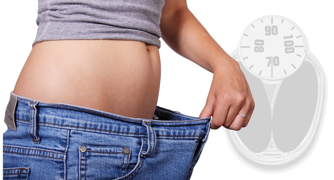 Elhízás aloldal - WEBBeteg