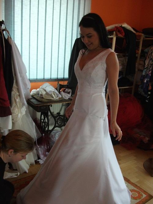 gyors menyasszonyi fogyás kolecisztektómia súlygyarapodás vagy fogyás