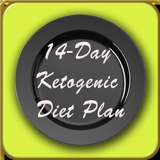 Így fogyhatsz 8 kilót 7 nap alatt! Mutatjuk a mintaétrendet! - Blikk Rúzs