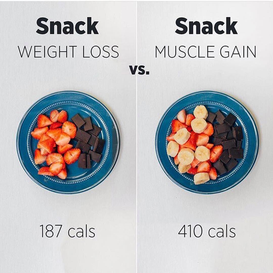 YAZIO – Több mint kalóriaszámláló, Mac fogyás
