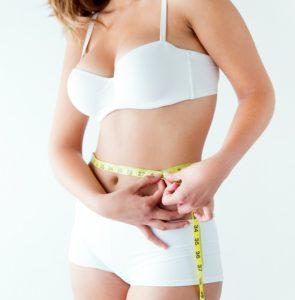 Fekete özvegy zsírégető mellékhatások. Egy megtévesztés története