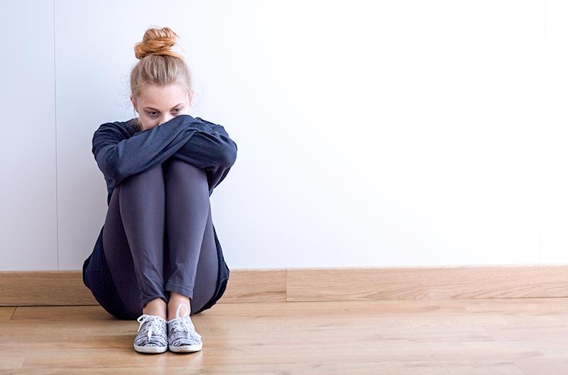 Endometriózis műtét- mire számítsak?