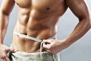 A 7 legnagyobb diéta mítosz, aminek nem szabad bedőlni!