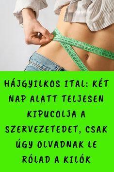 Gyógynövényekkel fogyni és aludni is lehet! - Somnocenter