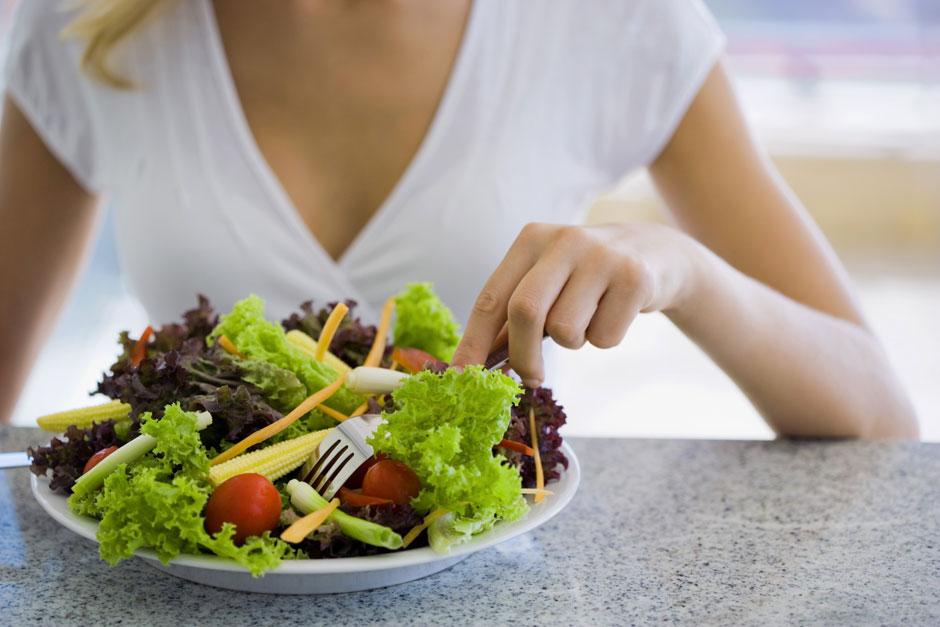 gyors fogyókúrás tippek az ökölvívóknak fogysz közvetlenül a vajúdás előtt