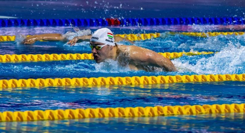 9 meggyőző érv a rendszeres úszás mellett | Diéta és Fitnesz