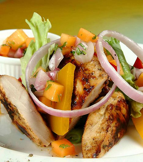 zsírégető egészséges ételek