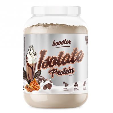 tejsavó izolátum zsírégetést amc karcsúsító mellékhatás
