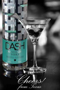 Endless Summer | Recipe | Summer vodka cocktails, Vodka, Lavender cocktail