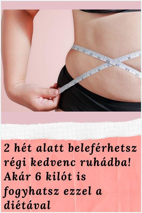 fogyhatok a nyár folyamán efectos secundarios del zsírégető